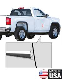 Image Of Chevy Truck Body Trim Body Side MoldingPreCut Body Side ... Covers Truck Bed Roll Cover 61 Up Parts Cargo Net Genuine Toyota Tacoma Short Pt34735051 8568 Tonneaubed Painted Hard Onepiece By Undcover Magnetic Rug Colcan 0412 Bedrug 5 Brb04cck Auto Rxspeed Woods Mav 4x4 Utility Vehicle Plastic 1305clt08o1966chevroletc10stotkbedwithbrucehorkeys Salvage 1999 Ford Ranger Xlt Subway Inc Gas Performance 2012 2014 F150 Inside Panel Cl3z9927864c Tonkin Ppi10373x635x12 Airbedz Original Air Mattrses Free Body Diagram Fleetside 60s