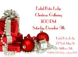 Christmas Tree Shop South Attleboro by Ezekiel Bates Blog Ezekiel Bates Lodge A F U0026 A M