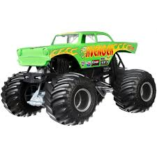 Hot Wheels Monster Jam Avenger Toy Car - Save 23% Hot Wheelsreg Monster Jamreg Mighty Minis Pack Assorted Target Wheels Jam Maximum Destruction Battle Trackset Shop Brick Wall Breakdown Fireflybuyscom Amazoncom 124 New Deco 1 Toys Games 164 Scale Vehicle Big W Higher Ecucation Walmartcom Grave Digger Buy Jurassic Attack Diecast Truck 2014 Rap Twin Toy Dragon 14 Edge Glow 2017 Case D Grana Team Lebdcom