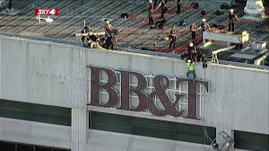 100 Two Men And A Truck Jacksonville Fl JFRD Rescues Workers Dangling From Downtown Highrise
