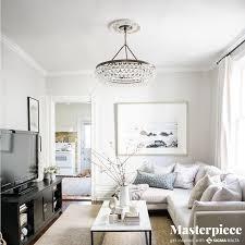 Pop Designs For Living Room Jaredpandoracom