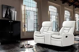 lifestyle4living femo trade cinema chair