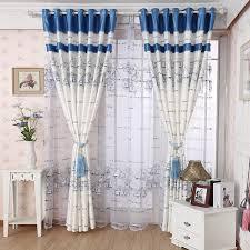 rideau de cuisine en rideau pour meuble de cuisine maison design bahbe com