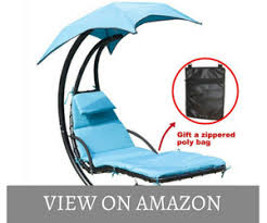 the best beach chairs with umbrella people choice october 2017 list
