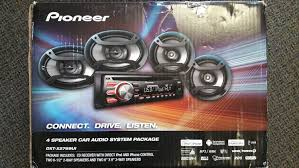 100 Pioneer Truck Speakers Cheap Stereo Find Stereo Deals On