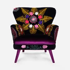 Zebra Papasan Chair Luxury Papa San Chair Fresh 41 Elegant Papasan