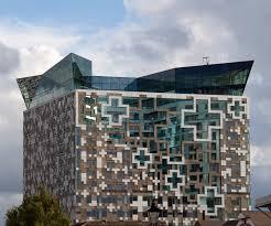 100 Apartment Architecture Design The Cube Building Wikipedia