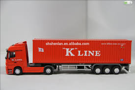 1:50 Scale Diecasting Model Truck - Buy Metal Miniature Truck ... Home Bargains Suphauler Diecast Model Car Trucks Colctable Jual Rc Truck Scania Surspeed Transformer Di Lapak Pin By Oli 28923 On Model Kits Pinterest Tamiya 300056327 R620 6x4 114 Electric Truck Kit 352 Semi 3d Cgtrader Builder Com David Murray Transport Exclusive Search Impex Models Amazing Wallpapers Plastic Youtube Rc Fmx Cab Assembly