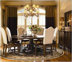 Trendy Dining Tables With Bench Elegant Round Dining Table Small
