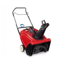Toro Power Clear 721 R-C | 38751 | Snow Blowers & Snowblower ... Mtd 42 In Twostage Snow Blower Attachmentoem190032 The Home Depot Snblowers And Snthrowers Equipment Lawn Craftsman 21 W 179 Cc Single Stage Electric Start Amazoncom Cargo Carrier Wramp 32w To Load Blowers Powersmart Gas Blowerdb7005 Throwers Attachments Northern Versatile Plus 54 Snblower Bercomac Kioti Cs2210 Hst Tractor Loader Front Mount For Sale Kubota Tractor With Cab Snblower Posted By Smfcpacfp Cecil Trejon En Bra Dag Trejondag Ventrac Kx523