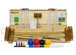 Croquet Rules & How To Play Croquet - Wood Mallets Backyard Games Book A Cort Sinnes Alan May Deluxe Croquet Set Baden The Rules Of By Sunni Overend Croquet Backyard Sei80com 2017 Crokay 31 Pinterest Pool Noodle Soccer Ball Kids Down Home Inspiration Monster Youtube Garden Summer Parties Let Good Times Roll G209 Series Toysrus 10 Diy For The Whole Family Game Night How To Play Wood Mallets 18 Best And Rose Party Images On