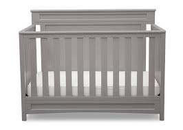 Baby Cache Heritage Dresser Canada by 100 Baby Cribs Grey Convertible Cribs Babies Fall River 4