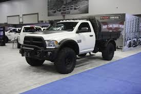 2016 Dodge Ram 1500 Work Truck - Best Image Truck Kusaboshi.Com Best Commercial Trucks Vans St George Ut Stephen Wade Cdjrf For Towingwork Motor Trend Top 10 Coolest We Saw At The 2018 Work Truck Show Offroad 2015 Gmc Sierra The Twowheeldrive 5 Used For New England Bestride Trends 2012 In Class Magazine Ram In San Marcos Texas Work Truck Ive Ever Had 4runner On Twitter Jb Poindexter Inc Companies Toyota Tundra Of File 2010 12 Toyota Long Bed
