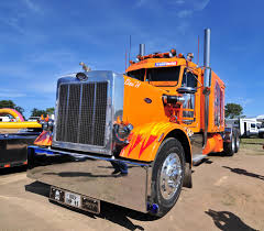 American Truck Show | Courses Nascar Tours Speedway, 24, 25 & 26 ... Tasmian Truck Show Photos The Examiner Plenty Of Truck Reveals At Next Weeks Work Medium Duty Mid America Big Rigs Mats Custom Trucks Part 1 Youtube Texas Shows Are All About Billet Drive Meeting Montzen Gare Belgien Powered B Flickr 2018 2016 Brothers Show Trucks Lowrider Detroit Auto And Suvs One Minivan Autonxt Brothers Shine Top 25 Lifted Sema 2015 Midamerican
