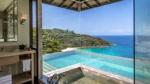 100 Worldwide Pools Top Resorts The World With Private Plunge Pools Header All Inclusive