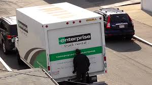 Enterprise Rental Truck Handles Heavy Load With Ease Stock Video ... Moving Truck Rental Companies Comparison Enterprise Car Sales Certified Used Cars Trucks Suvs For Sale Our Socal Halloween Road Trip Weekend Its A Lovely Life Truck Rental Deals Ronto Save Mart Coupon Policy Bad Nauheim Hessegermany 22 07 18 Rent A Cargo Van And Pickup Rentacar To Open Location In Newnan The My Review Youtube Uhaul Beautiful Rentals Near Me Enthill Mercedes Sprinter Stock Photos
