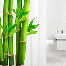 bad accessoires aus bambus preisvergleich moebel 24
