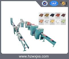automatic cement roof tile machine manufacturers and suppliers