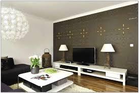 11 technikschrank wohnzimmer