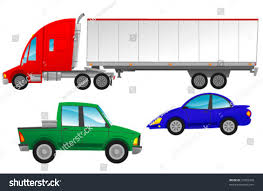 Cars Trucks 2 Stock Vector 31802368 - Shutterstock Ford Ranger Compact Trucks Are Awesome Rev 2 Car Set 771104209 Calendarscom Custom Pating Carstrucksmotorcycles Skelbiult 2016 Hot Wheels Dogzilla 149 Green Monster Truck Lot For Sale 10 Of Your Favorite Sports Cars Turned Into Pickup Alejandro Inc Home Facebook New And Used Cars Trucks Suvs For Sale At Nelson Gm Assiniboia In Saskatchewan Bennett Dunlop Euro Simulator Download Ets Canadas Most Stolen Autotraderca Photo Man Se Automobile 28x1800 7 That Just As Fast