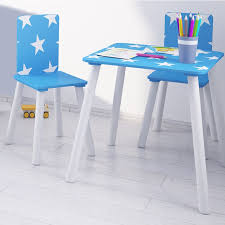 Kidsaw Star Table & Chairs - Blue - Baby And Child Store Greek Style Blue Table And Chairs Kos Dodecanese Islands Shabby Chic Kitchen Table Chairs Blue Ding Http Outdoor Restaurant With And Yellow Crete Stock Photos 24x48 Activity Set Yuycx00132recttblueegg Shop The Pagosa Springs Patio Collection On Lowescom Tables Amusing Ding Set 7 Piece 4 Kids Playset Intraspace Little Tikes Bright N Bold Free Shipping Balcony High Cushions Fniture Rst Brands Sol 3piece Bistro Setopbs3solbl The