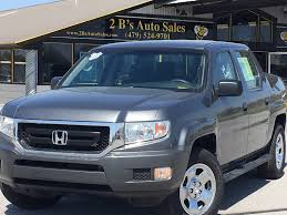 100 Used Trucks In Arkansas Quality Cars SUVs For Sale NWA