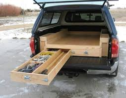 Pin By Angela Rosario On Car Organization | Pinterest | Camping Trailers Sliding Drawer For Truck Bed Best Resource Bed System Upholstered Queen Standard Size Information Ots Systems Tuffy Product 257 Heavy Duty Security Drawers Youtube Allyback Pick Up Slide Out Big Pillows For Twin Over Full Bunk Home Extendobed Decked Full Truck Bed Storage System Trucks Guns Media Camper Rvs Sale 2381 Rvtradercom Rvtradercom How To Install A Storage Howtos Diy Hinton Intertional Projects Try Pinterest Boxes Accsories And