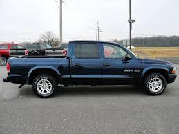 GoSeekit.com - Web - Used Dodge Sport Trucks | MOPAR: Dakota ...