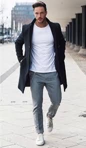 top 25 best man style ideas on pinterest men u0027s style men