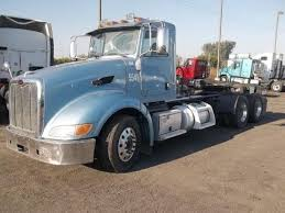 Peterbilt Trucks In Fresno, CA For Sale ▷ Used Trucks On Buysellsearch Preowned 2011 Peterbilt 337 Base Na In Waterford 8881 Lynch 2013 587 Used Truck For Sale Isx Engine 10 Speed Intended 2015 Peterbilt 579 For Sale 1220 1999 Tandem Axle Rolloff For Sale By Arthur Trovei Peterbilt At American Buyer Van Trucks Box In Georgia St Louis Park Minnesota Dealership Allstate Group Trucks 2000 379exhd 1714 Dump Arizona On 2007 379 Long Hood From Pro 816841