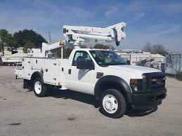 2009 Ford F550 4x4 Altec AT37G 42ft Bucket Truck - C12415 - Trucks ... The Southern Miss Football Equipment Truck Courtesy Of Kllm Velocity Centers Las Vegas Sells Freightliner Western Star Warranty By Cssroads Lease Finance King Where The Customer Is 79900 Dt Connector 1 Plug Wiring Harness Bodies Hauling Service Northern And California Myguy Inc Car Wash Supplies Minnesota A Log Loader Or Forestry Machine Loads At Site 2002 Gmc C7500 Flatbed 2009 Ford F550 4x4 Altec At37g 42ft Bucket C12415 Trucks Mercedesbenz Van Aldershot Crawley Eastbourne