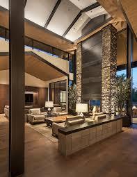 100 Mountain Modern Design Biltmore By Ownby Biltmore