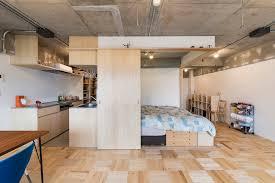 100 Apartment Architecture Design Interiors Architecture And Design ArchDaily