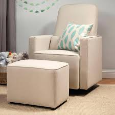 Dutailier Nursing Chair Replacement Cushions by Dutailier Glider And Ottoman Covers Nursery Replacement Cushions