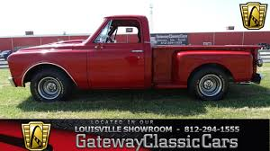 TRUCK FOR SALE | Gateway Classic Cars 1982 Chevy Silverado For Sale Google Search Blazers Pinterest 2019 Chevrolet Silverado 1500 First Look More Models Powertrain Chevy C10 Swb Texas Trucks Classics 2017 2500hd Stock Hf129731 Wheelchair Van 1969 Gateway Classic Cars 82sct K10 62 Detoit 1949 Chevygmc Pickup Truck Brothers Parts Silverado Miles Through Time The Crate Motor Guide For 1973 To 2013 Gmcchevy Trucks Chevy Scottsdale Gear Drive Sold Youtube Custom 73 87 New Member 85 Swb Gmc Squarebody Short Bed Hot Rod Shop 57l 350 V8 700r4
