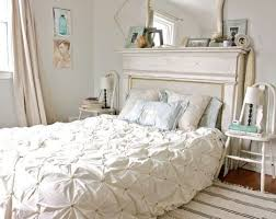 Ana White Headboard Diy by Bedroom Trendy Ana White Rustic Headboard Diy Projects Images