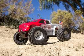 Helion Invictus Monster Truck RTR Electric RC Truck [HLNA0250 ... Hobbys Car Rc Traxxas Best Rc Cars Under 300 24ghz 112 Waterproof Truck High Speed Remote Control Off China Rc Car Manufacturers And Suppliers On Alibacom The Best Rtr Car Summit Youtube Of The Week 7152012 Axial Scx10 Truck Stop Zd Racing Zmt10 9106s Thunder 110 24g 4wd Offroad How To Get Into Hobby Driving Rock Crawlers Tested Remo 1621 116 Brushed Short Electric Brushless Monster Tru Deguno Tools Cars Gadgets Consumer Electronics Trucks Toysrus