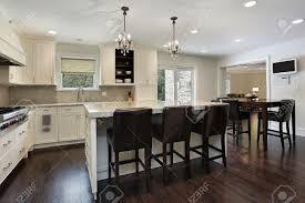 Kitchen Countertop Decorative Accessories by Kitchen Island Ideas With Seating Kitchen Centre Island Designs