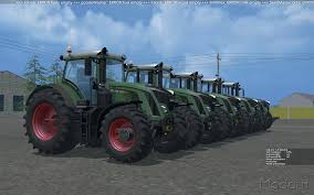 FENDT 900 Series V 1.2 » Modai.lt - Farming Simulator|Euro Truck ... Untitled Monster Cable Just Hook It Up 12 Ft L High Speed Hdmi With Keystone Jacks 350 Mhz 5 Pk Ace Hdware 2017 New Professional Coin Operated Alcohol Stbreathalyzer Reeper Brushless 4wd Truck American Force Edition By Cen Chiil Mama Mamas Adventures At Jam 2015 Allstate Flash Giveaway Win 4 Tickets To 25 Category 6 Networking Fendt 900 Series V Modailt Farming Simulatoreuro Parts Unknown Star Anthony Bourdain Dies Of Suicide Haing 61 Road Rippers Find Offers Online And Compare Prices Wunderstore Holdpeak Hp990b Auto Range Smd Meter Resistor Capacitor Diode