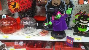 halloween walmart 2015 bad youtube