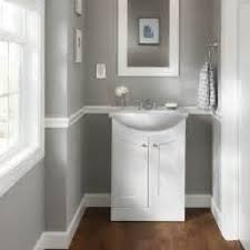 Foremost Palermo Bathroom Vanity by Foremost Paea2534 Palermo Euro Bath Vanity With China Top For Sale
