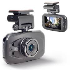 Best Dash Cameras For Trucks | Amazon.com 2017 New 24 Inch Car Dvr Camera Full Hd 1080p Dash Cam Video Cams Falconeye Falcon Electronics 1440p Trucker Best With Gps Dashboard Cameras Garmin How To Choose A For Your Automobile Bh Explora The Ultimate Roundup Guide Newegg Insider Dashcam Wikipedia Best Dash Cams Reviews And Buying Advice Pcworld Top 5 Truck Drivers Fleets Blackboxmycar Youtube Fleet Can Save Time Money Jobs External Dvr Loop Recording C900 Hd 1080p Cars Vehicle Touch