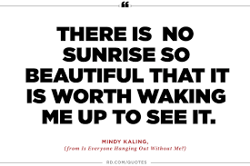 Sleep Quotes To Laugh At Over Your Morning Coffee | Reader's Digest How Much Money Do Truck Drivers Actually Make Bill Vaughn Quotes Quotehd Oneblood On Twitter Happy Wednesday Friends We Are Shaped And Funny Big Best 165 Trucker Images On Ford Truck Poems 100 Driver Fueloyal Tesla Semi Watch The Electric Burn Rubber Car Magazine Cattle Haulers Trucking Humor Pinterest Rigs Cff Nationwide Cffnationwide Out Of Road Driverless Vehicles Replacing Trucker Analytics Data