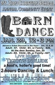 Barn Dance - Mt. Zion Christian School Volunteer At The Barn Dance Sic 2017 Website Summerville Ga Vintage Hand Painted Signs Barrys Filethe Old Dancejpg Wikimedia Commons Eagleoutside Tickets Now Available For Poudre Valley 11th Conted Dementia Trust Charity 17th Of October Abl Ccac Working Together Camino Cowboy Clipart Barn Dance Pencil And In Color Cowboy Graphics For Wwwgraphicsbuzzcom Beijing Pickers Scoil Naisiunta Sliabh A Mhadra