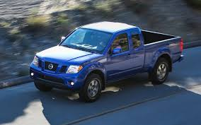 2012 Nissan Frontier 4X4 PRO4X Long Term Update 6 - Motor Trend Nissan Pickup Flatbed 4x4 Commercial Truck Egypt Nissan Frontier Crew Cab Nismo 4x4 Http 1993 Hardbody Pickup By Amt Amt1031 Toys Hobbies 2012 Frontier Pro4x Longterm Update 9 Motor Trend Cc Sv Sport Midsize Detailed Ruduced Price 2004 Huntingranch 2018 Navara St 23l 4cyl Diesel Turbocharged Manual Ute Crew Cab V6 First Drive 2003 4wd Nissan Navara 25 Diesel Only Done 110k Millage Lovley Se King D21 199091 Youtube New Cars Trucks Car Deals Modern Of Winston