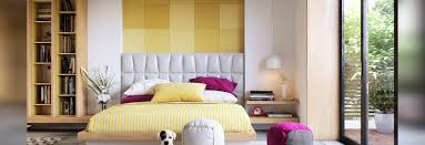 schlafzimmer wand masert ideen u inspiration delhi india