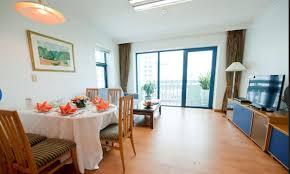 100 Apartment In Hanoi Daeha Serviced In Vietnam Room Deals