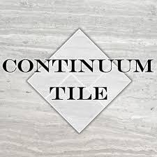 continuum tile co san francisco bay area tile contractors home