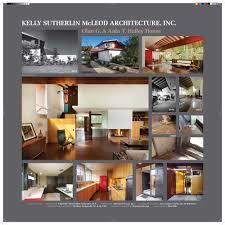100 Long Beach Architect AIALBSB Olan G And Aida T Haffley House CA