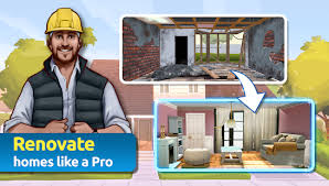 Home Design For Pc S Home Design For Pc Windows And Mac Free